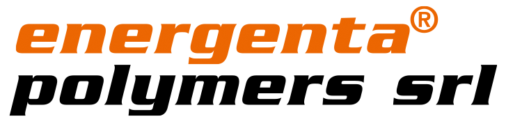 energenta polymers srl